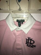 Ralph Lauren Jeans Company Pull Over Dressy Casual