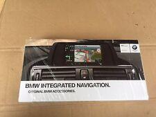 BMW F10 F20  F30 F31 F34 F45 F32 F33 F82 Navi 6,5 Display Bordmonitor 2451133