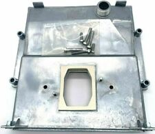 Baxi Burner Tray Kit 247506- New