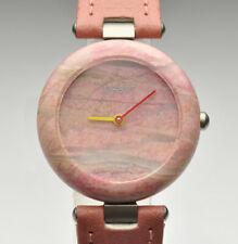 TISSOT Pink Granite Rock R150 Womens Watch
