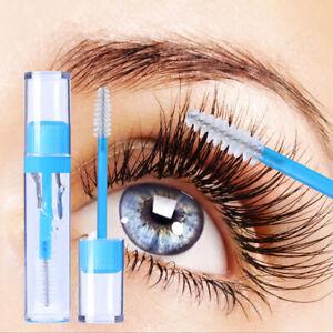 Eyelash Growth Serum Eye Lash Care Eyebrow Enhancer Thick Longer Curling Lashes