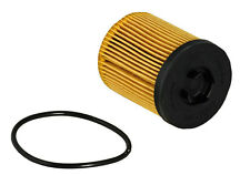 K&N Cartridge Oil Filter HP-7001 (Performance Cartridge Automotive Oil Filter)