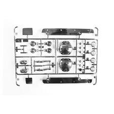 Tamiya 9005918 RC F Parts: 58415