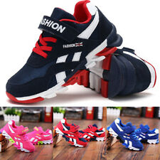 Kinder Schuhe Sneaker Turnschuhe Jungen Sportschuhe Mädchenschuhe 2021 Gr.27-40