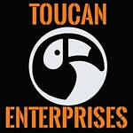 Toucan Enterprises