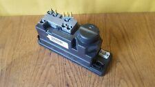 MERCEDES C  CLASS W202 CENTRAL LOCKING VACUUM PUMP 2108002048