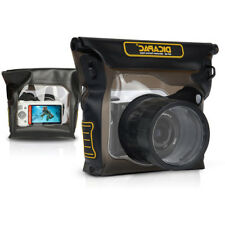 Pro a99 waterproof camera bag case for Sony WP10 a77 a68 a65 A900 A850 A700