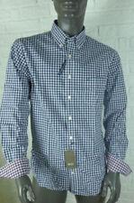 BRAX Langarm Herren-Freizeithemden & -Shirts in normaler Größe