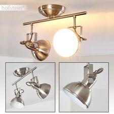 Plafonnier Lampe de corridor Projecteur Vintage Lampe à suspension Métal 173697