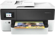 HP OfficeJet Pro 7720 Wide Format All-in-One Colour Printer A3
