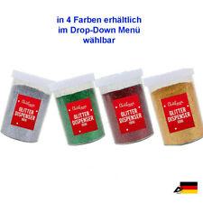 Nails Nageltraum LE Farbwechsel Effekt Magic PowderBox by Juliane Eckardt