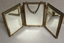 Victorian 1900 1940 Antique Mirrors Ebay