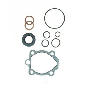 New Power Steering Pump Seal Kit For Nissan Altima 1993-2006 8799