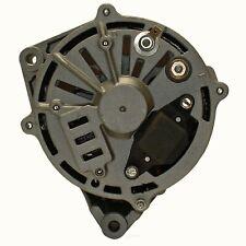 Alternator ACDelco Pro 334-1031 Reman