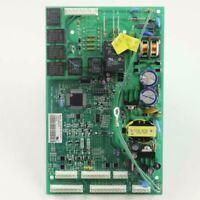 Refrigerator Main Control Board WR55X11130