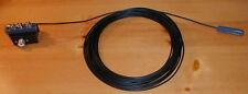 LnR Precision (PAR) EF-SWL Shortwave Radio Receiver End Fed Antenna DXing Choice
