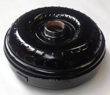 Mazda Tribute V6 CD4E Quality Torque Converter 2001 on