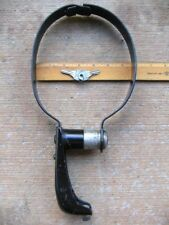 "OFFER$ ULTRA RARE ACCESSORY 1933 Chevrolet Master ""SPARE TIRE LOCK Assembly"" NOS"