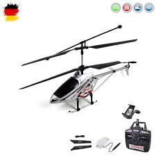 3.5 Kanal RC Hubschrauber T64 mit HD Kamera Live-Übertragung aufs Smartphone Neu