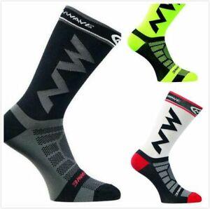 Sport Running Cycling Socks Breathable Women Men Spring Summer Socks Fits All