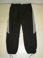 ADIDAS Pantalon de survêtement S (taille grand)