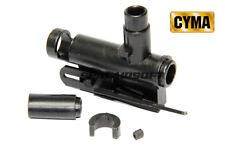 CYMA MP5 Hop Up Set For CM041 AEG CYMA-0005