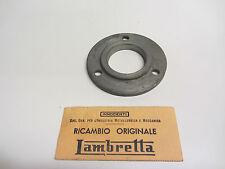 Originale Italiano Lambretta D LD 125/150 cc Manubrio Sterzo Morsetto In V.
