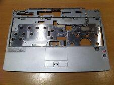 Medion Akoya WIM2220 MD96970 Palmrest WIS 60.4X607.003 Touchpad