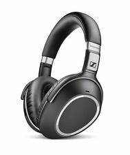 Sennheiser PXC 550 Wireless ? NoiseGard Adaptive Noise Cancelling, Bundle