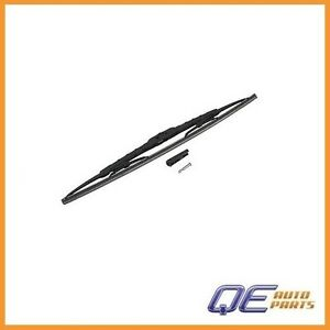 Front Right Windshield Wiper Blade 40519 for Toyota Camry Highlander
