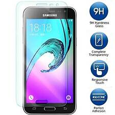 Tempered Glass Screen Protector Guard Shield Cover Saver For Samsung Galaxy Sky