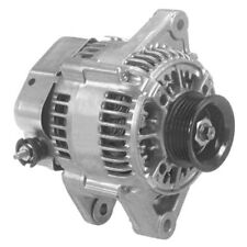 For Ford F-150 2004-2008 Denso 210-5362 Remanufactured Alternator