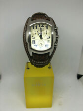 Rare Invicta Lupah Watch 11322