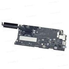 """ CARTE MÈRE CORE I5 2.7GHZ 8GB RAM POUR MACBOOK PRO 13"""" A1502 2015 820-4924-A"""