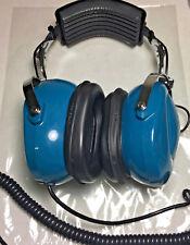 Ultraprobe Headphones by David Clark - Ultraprobe 2000