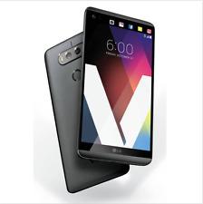Débloqué Téléphone LG V20 H910 64GB Go 16 Mpx Androïde 4G LTE Quad-core - Gris
