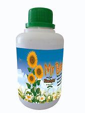 Bloomer Fertilizer 750ml Organic Liquid Plant Nutrient Fertiliser