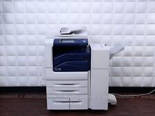 Xerox WorkCentre 5335 Mono MFP Copier Printer Email Fax i-Fax Scan ~ 5325 5330