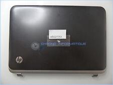 HP Pavilion dm1 - Coque sans Ecran   / LCD Cover
