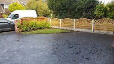 40 o 50mm de ancho Tarmac overband Antorcha En Overbanding cinta asfalto para hojas 30