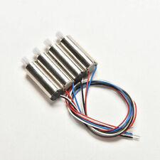 10er pack spina 4 pin connettori maschio zB per LED RGB 10 pezzi nel set
