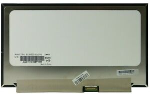 """INNOLUX N116HSE-EJ1 11.6"""" LED FHD IPS MATTE REPLACEMENT LAPTOP SCREEN"""