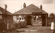 More details for sheldon near solihull # 396-1 by tc for w.smith, newsagent, wheatsheaf lane, sh~
