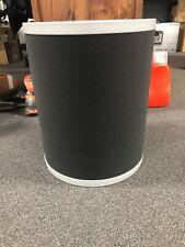 Amaircare 14 Et Hepa Filter for MutliPro Units 90-A-16Me-Et (Msrp $224)
