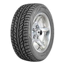 TYRE WEATHERMASTER WSC XL 255/55 R20 110T COOPER WINTER