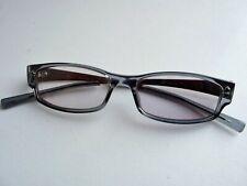 Gucci GG2513 7R2 Glasses Frame (need new lenses)