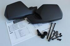 Original Suzuki  DL650 V-Strom Handschutz Satz K4-L1 2004 bis 2011 DL 650