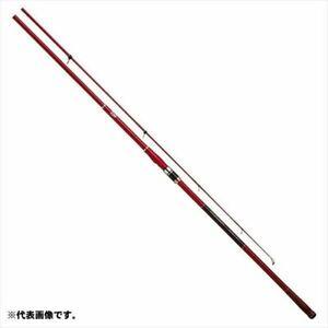 Daiwa 20 Tournament Surf T 33gou-425 R Nage Furidashi Spinning Rod From Japan