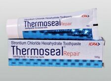 THERMOSEAL REPAIR TOOTHPASTE 100GM