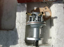 MERCEDES 200 FUEL PUMP
